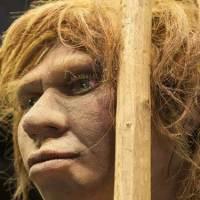 Genital Siğiller, Atalarımızın Neandertaller ile Cinsel Birlikteliğinden mi Kaynaklanıyor?