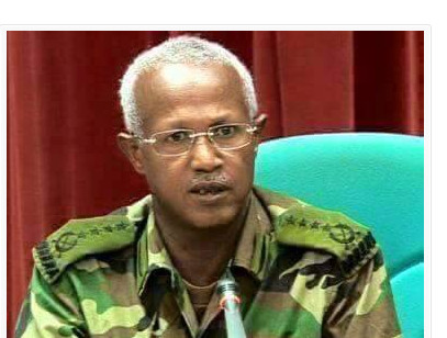 Samora Yunis, is one of TPLF leaders and a Chief of Staff of the Ethiopian National Defence Forces. According to Human Rights Watch, credible sources identify General Samora as a member of the leadership group which met in Jijiga following the attack on oilmen at Abole on 24 April 2007, to determine an appropriate response to this raid. Basically, he committed genocide in Ogaden