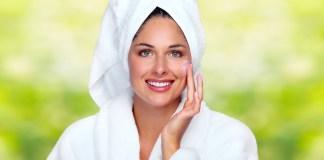natural moisturizers