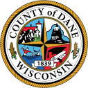 Adams Sues Dane County Board Over Board Removal