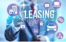 Avoid the Equipment Leasing Death Penalty
