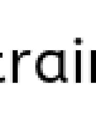 Twitter Marketing Secrets Package