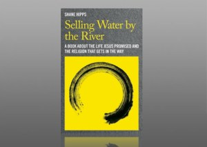 Selling-Water-Product