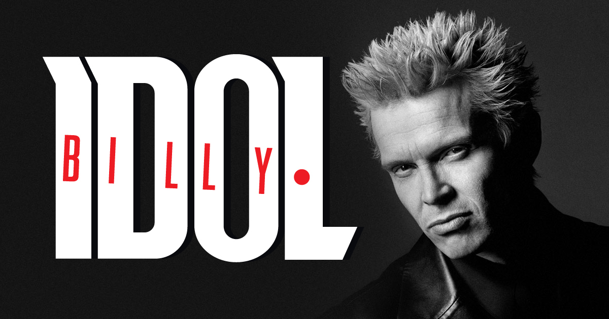 Billy Idol billyidol jpg