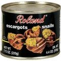 25% Off Roland Imported Foods at Amazon.com Grocery
