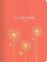 The Best Way to Feel Happier: The Gratitude Journal