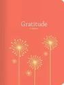 The Best Way to Feel Happier: The Gratitude Journal