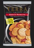 Hidden MSG in Terra Chips (and why you shouldn't freak out)