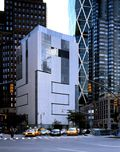 Discounted Membership to the Museum of Art and Design