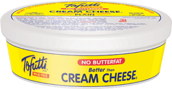 The Best Vegan Cream Cheese