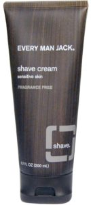 every-man-jack-shave-cream