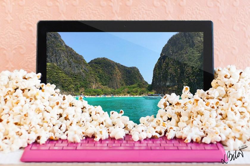2015_Movie-Beach-Destinations