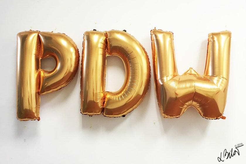 2016_PDW