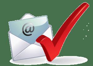 Analyze Your E mail