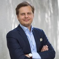 Evaldas Savickis, LŽPT, BIM Awards 2016 komisija