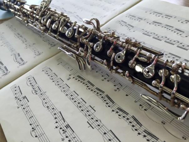 初心者が必ず知っておくべきオーボエの吹き方の7つのコツ!