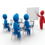 Does Your Corporate Security Awareness Program Include Personal Habits? Why Not?