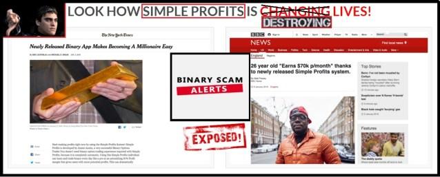 simple profits 2
