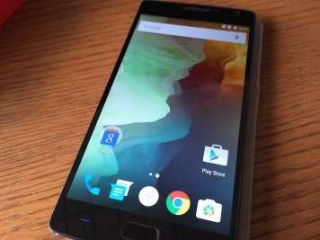 OnePlus2_Unboxing_IMG_1266
