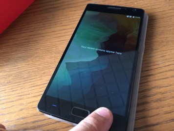 OnePlus2_Unboxing_IMG_1269