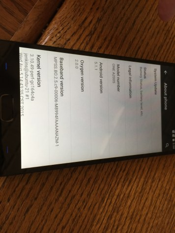 OnePlus2_Usage_IMG_1278