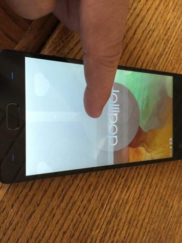 OnePlus2_Usage_IMG_1280