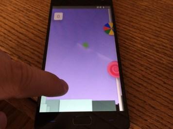 OnePlus2_Usage_IMG_1284