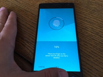 OnePlus2_Usage_IMG_1304