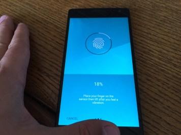 OnePlus2_Usage_IMG_1305