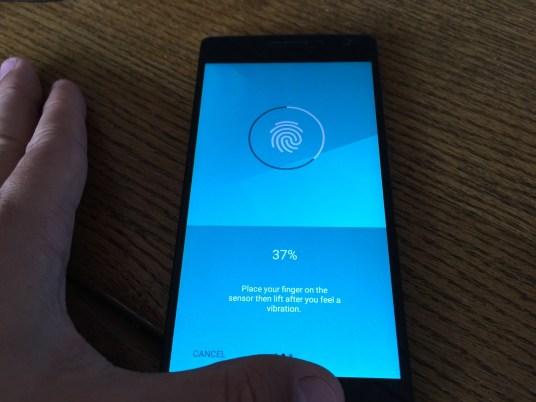 OnePlus2_Usage_IMG_1309