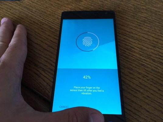 OnePlus2_Usage_IMG_1310