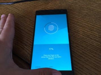 OnePlus2_Usage_IMG_1317
