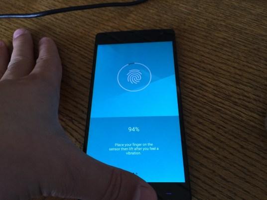 OnePlus2_Usage_IMG_1320