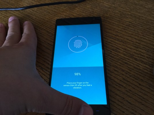 OnePlus2_Usage_IMG_1321