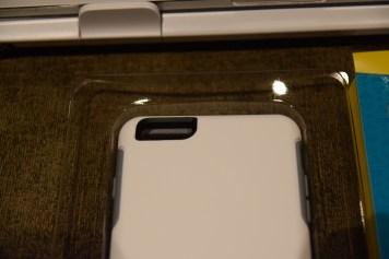 iPhone_6S_Plus_OtterBox_Zagg_DSC_1631