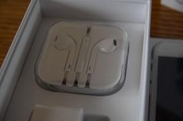 iPhone_6S_Plus_Review_DSC_1623