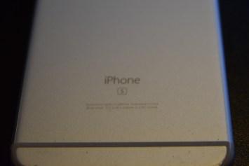 iPhone_6S_Plus_Review_DSC_1667