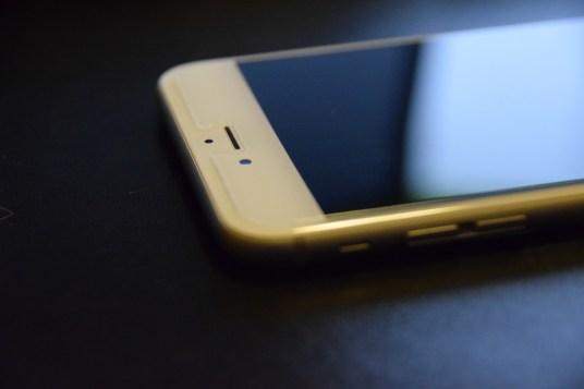 iPhone_6S_Plus_Review_DSC_1670