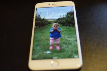 iPhone_6S_Plus_Review_DSC_1671