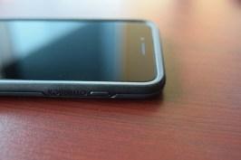 otterbox-symmetry-series-iphone-7-plus-dsc_1827