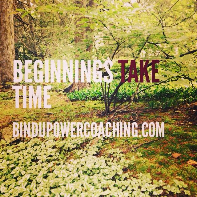 Testimonios para Bindu #Power #Coaching (8)