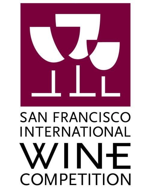 2016 San Francisco Wine Competition ~ Bingham Winners