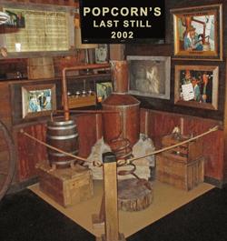 Popcorns-Last-Still-Revised