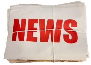 news extra