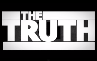 truth the