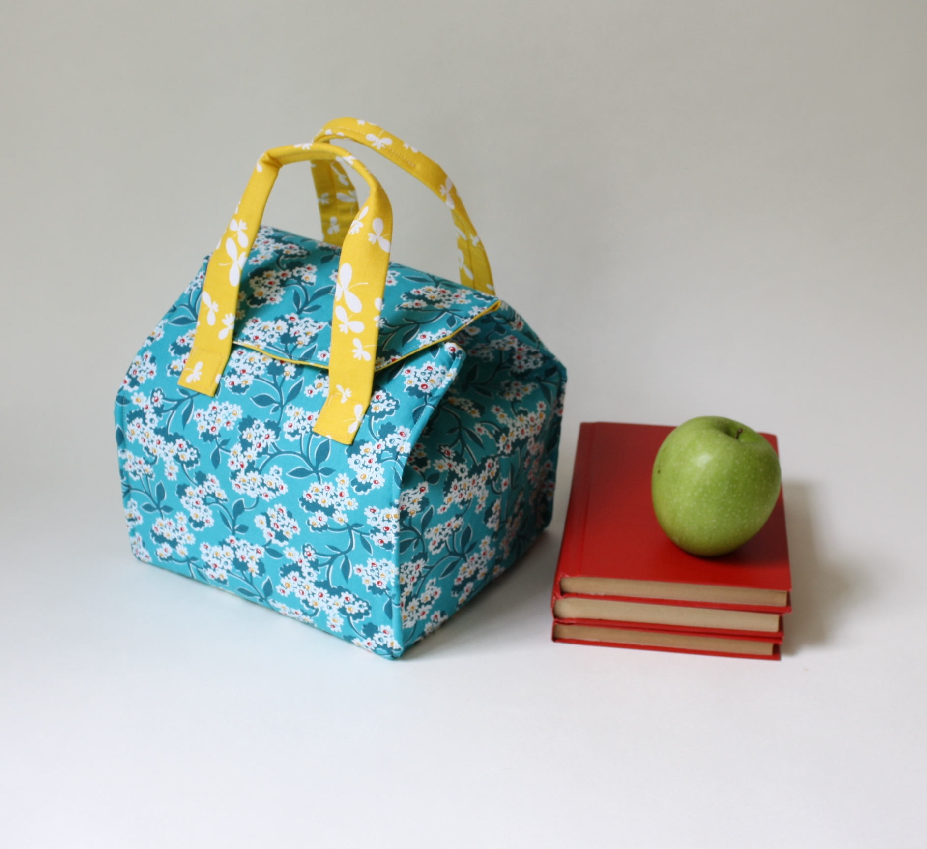 Fullsize Of Insulated Lunch Bags