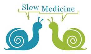slowMedicine