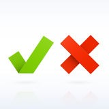 yes-no-paper-check-marks-illustration-39692563-1