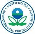 EPA Bio Clean 911