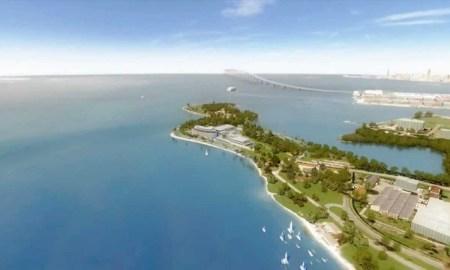 General Electric inauguró centro tecnológico en Brasil